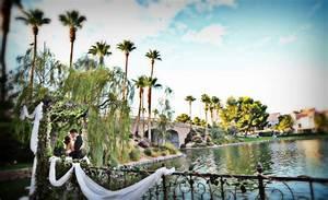 Lakeside weddings and events las vegas nv company page for Lakeside weddings las vegas