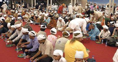 visit gurdwara sahib  blackburn melbourne