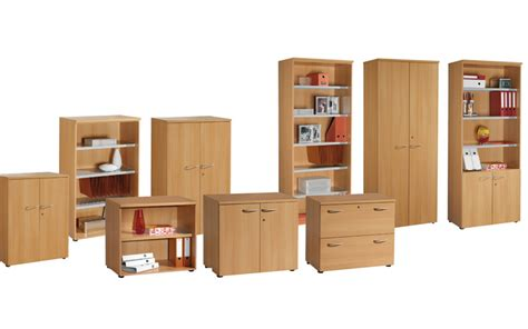armoire professionnelle bureau armoire bureau bois bureau 1m lepolyglotte