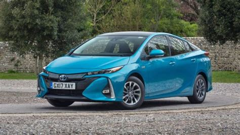 Best In Hybrid Cars by Best Plugin Hybrid Cars Uk 2018 Top 10 Phevs