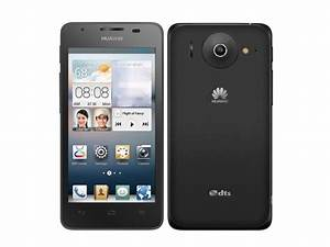 Huawei Ascend G510 Price  Specifications  Features  Comparison