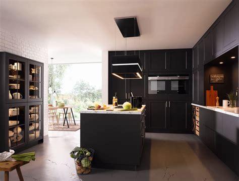 40331 modern kitchen colors 2017 60 kitchen design trends 2018 interior decorating colors