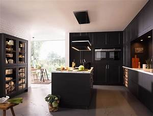10 best kitchen trends of 2017 modern kitchen design ideas With kitchen cabinet trends 2018 combined with old world wall art
