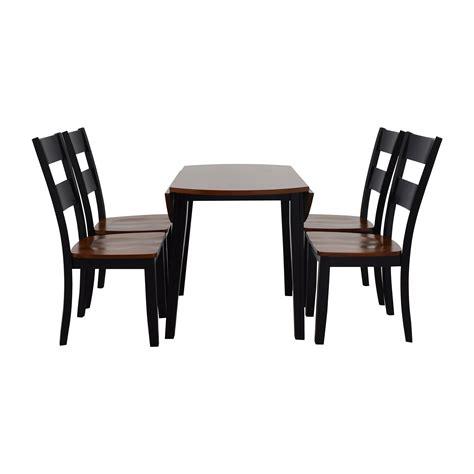 bobs furniture dining room sets bobs furniture bobs furniture tables 3