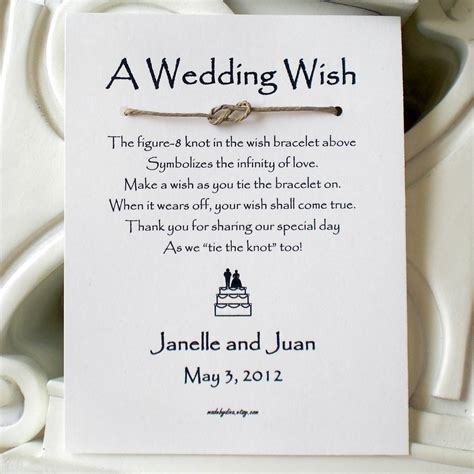 sweet marriage quotes wedding invitation quotes wedding invitations quotes