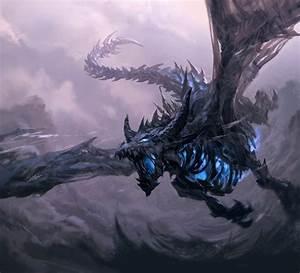 56 best Dragons images on Pinterest | Fantasy art, Fantasy ...