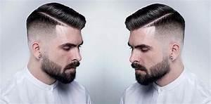 5 cortes de pelo para varones que según las mujeres es mejor evitar Hombre BioBioChile