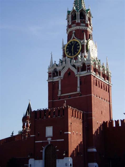 red square moscow building russia architects  architect