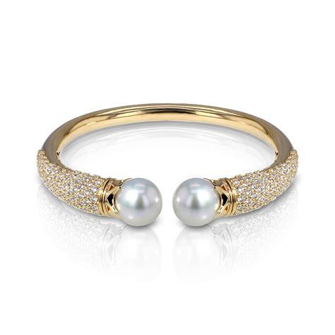 Pearl Bangle Bracelet  Jewelry Designs. Diamond Ankle Bracelet. Lapis Lazuli Rings. Coordinate Necklace. Cute Necklace. Instagram Rings. Small Wedding Rings. Leukemia Awareness Bracelet. Promise Pendant