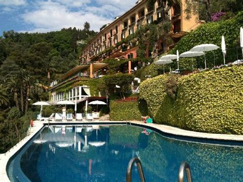 Motel Porto Fino by Belmond Hotel Splendido Prices Resort Reviews
