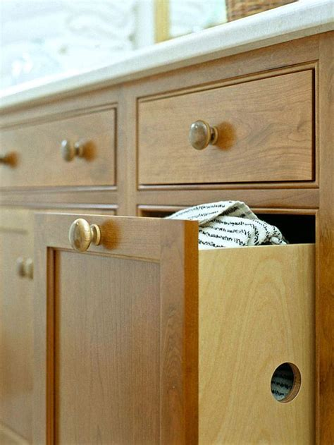 images  dirty clothes storage  pinterest