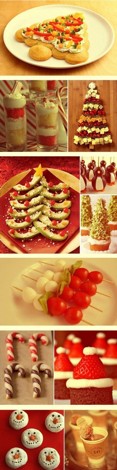 218 best kids christmas party ideas images on pinterest