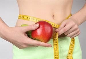 Как быстро похудеть на 10 кг в домашних условиях за неделю