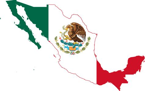 File:Mexico Flag Map.svg - Wikimedia Commons