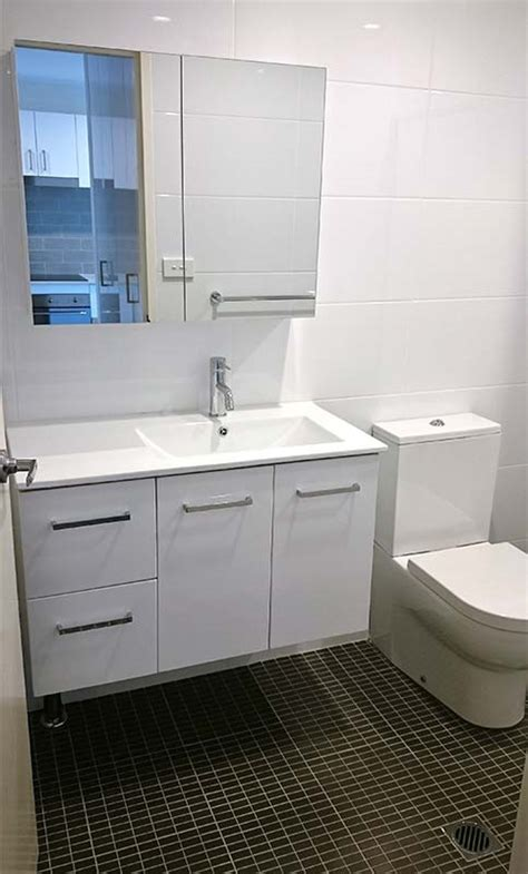 Kitchen Bathroom Renovations Canberra by Bathroom Renovations Canberra A A Contrators