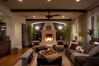 family room designs Recoup on Home Addition Investments   Home Remodeling ROI