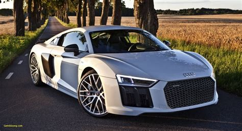 Audi R8 Hd Picture by Best 2019 Audi R8 Top Hd Pictures Autocars