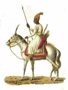 File:Rajput.jpg - Wikimedia Commons