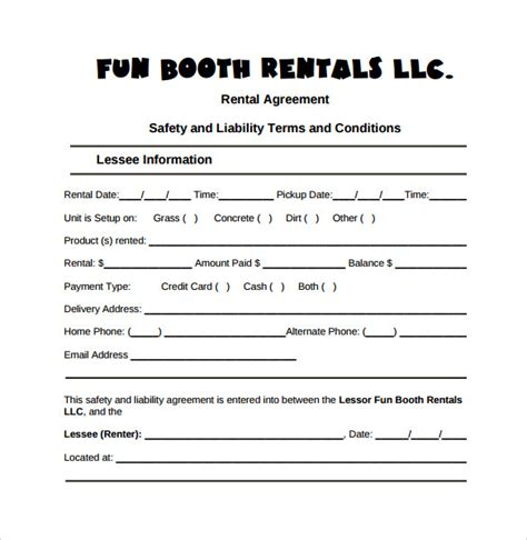 desk rental agreement template table and chair rental agreement template 301 moved