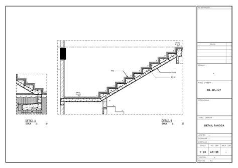 contoh produk desain rumah siap bangun drsb desain