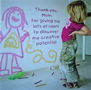 25+ Unique Happy Mother's Day Card Ideas 2014