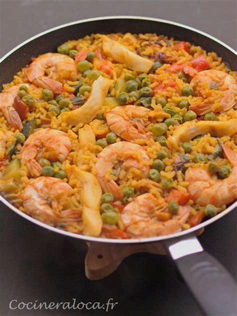 recette de cuisine en espagnol les 25 meilleures idées concernant recettes espagnoles sur