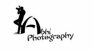 My Photography Logo   www.pixshark.com - Images Galleries ...