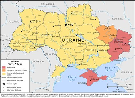 eschatology today global sitrep  caucasus kavkaz