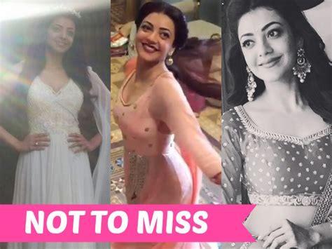 actress kajal singh kajal aggarwal pawan kalyan kajal kajal playing a