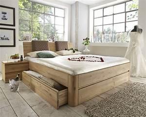 Bett Erhöhen Füße : bett system c stabverleimt f e rund bei ~ Buech-reservation.com Haus und Dekorationen