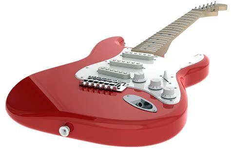Fender Musical Instruments Corporation Rocks at Guitar ...
