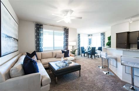 One Bedroom Apartments In Las Vegas by Apartments In Las Vegas For Rent Gallery Apartments