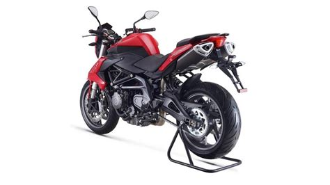 Benelli Tnt 135 Wallpapers by Benelli Tnt Photos Pictures Pics Wallpapers Top Speed