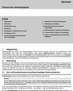 Arbeitslosengeld Berechnen : steuerlexikon von a z arbeitslosengeld ~ Themetempest.com Abrechnung