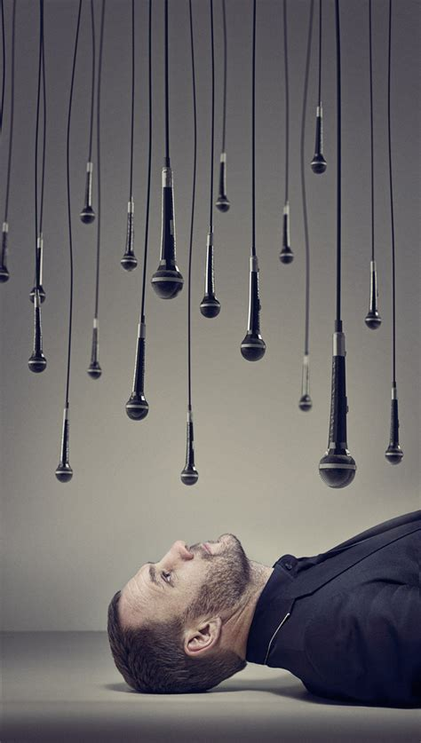 musicians photography  mike campau