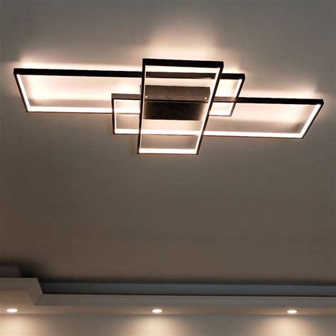 blocks ceiling mount ultra modern light decor homes