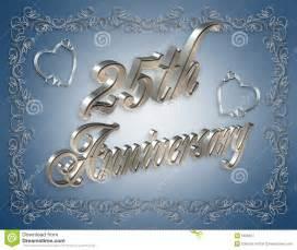 25 wedding anniversary 25th wedding anniversary cards free search my doc2 25 wedding