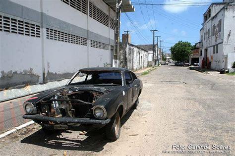 carros abandonados em natal rn  voce precisa ver