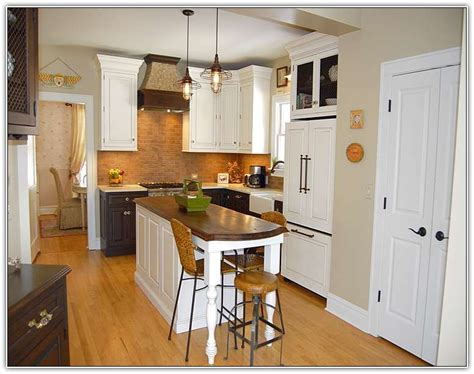 kitchen island dimensions with seating kitchen island with seating for 4 dimensions home sweet