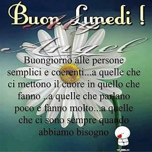 37 best Buongiorno buon lunedi images on Pinterest