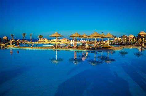 cheap holidays  serenity makadi beach resort hurghada