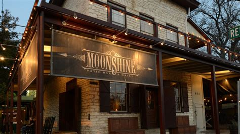 moonshine patio bar  expand    spots eater