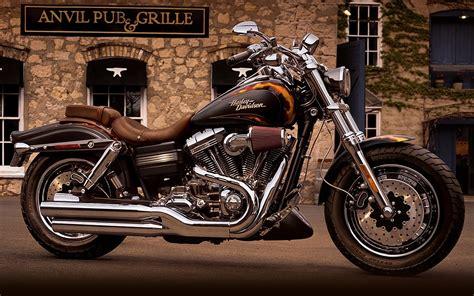 Harley Davidson Boy 4k Wallpapers by Harley Davidson Hd Wallpaper Free 4k Amazing Tablet