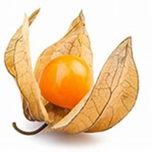 10 Frutas exóticas a descubrir