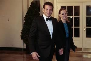 Suki Waterhouse recalls first meeting with Bradley Cooper ...