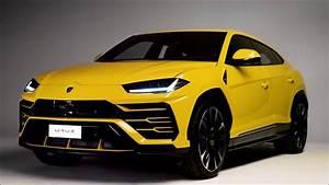 Lamborghini Urus: detalhes, especificações e preços - www ...  Lamborghini