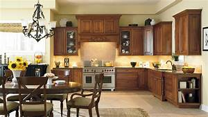 Kitchen and bath cabinetry malden ma derry nh for Kitchen cabinets ma