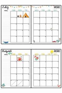 Calendar February 2020 January 2020 Printable 2020 Calendar Printable Free Printable 2020 Monthly Calendar
