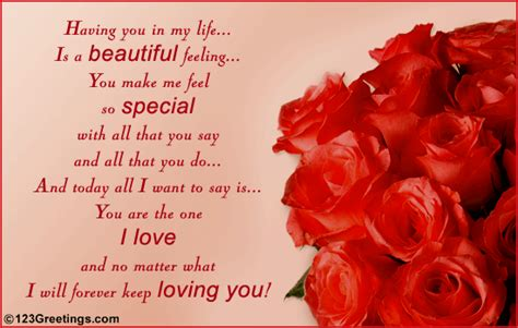 love    poems ecards greeting