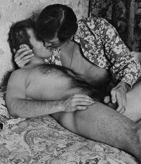 Was robert mitchum gay - Hight Quality Erotic Pics
